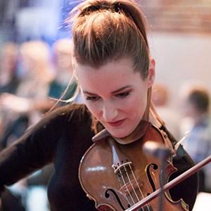 Julia Philippens