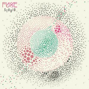 fuse studio 2 cover image